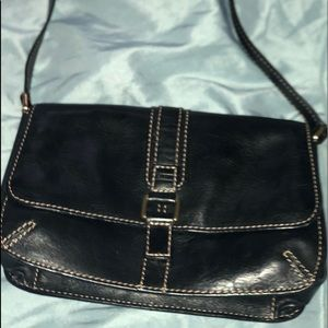 Fossil 1954 purse